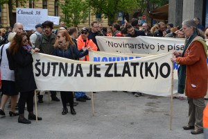 Zagreb_freedom_of_the_press_protest_20160503_DSC_4299