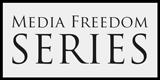 MediaFreedomSeries