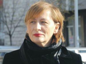 milka-tadic-mijovic